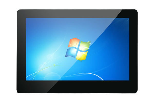 7 Inch Vesa /Wall Mount LCD Monitor